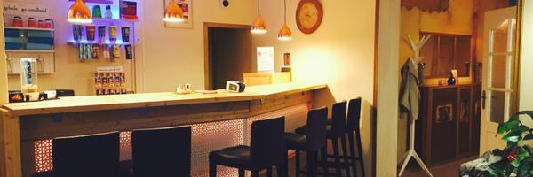 zonnestudio-almere-bar