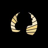 Zonnestudio Almere en schoonheidssalon – Profizon